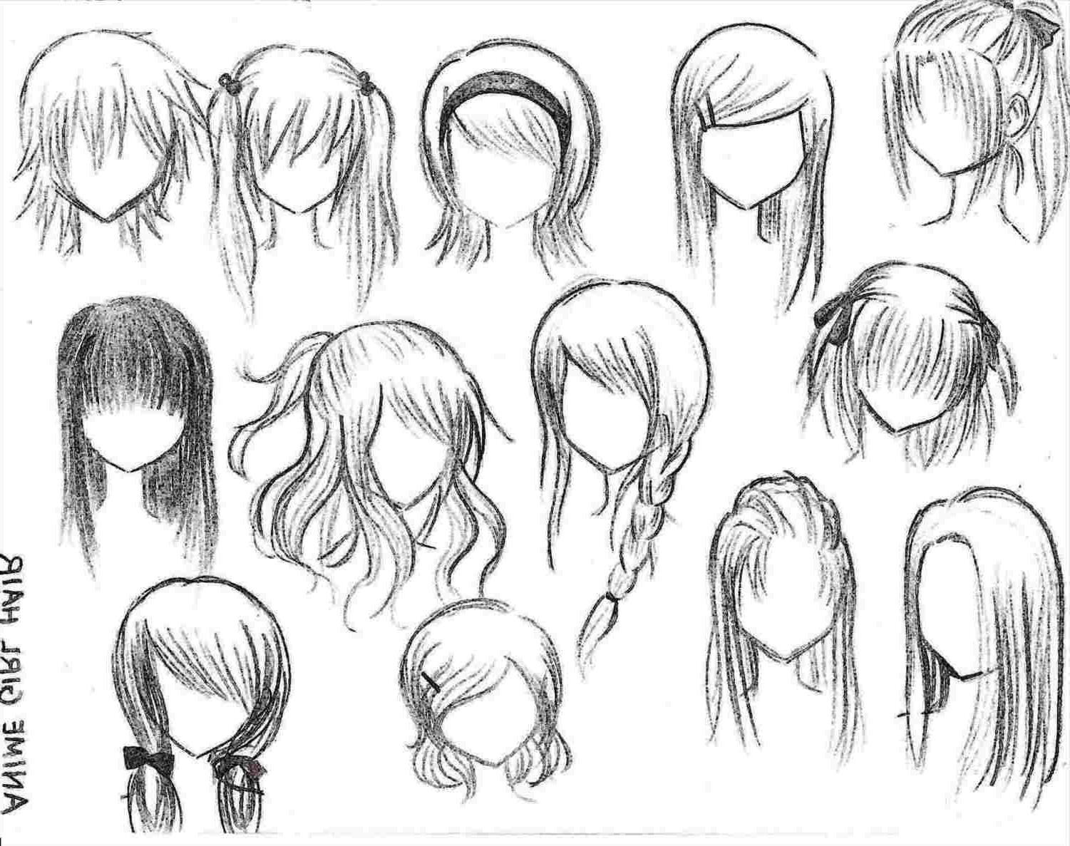how to draw cute anime how to draw cute school girl anime anime character cute anime draw to how