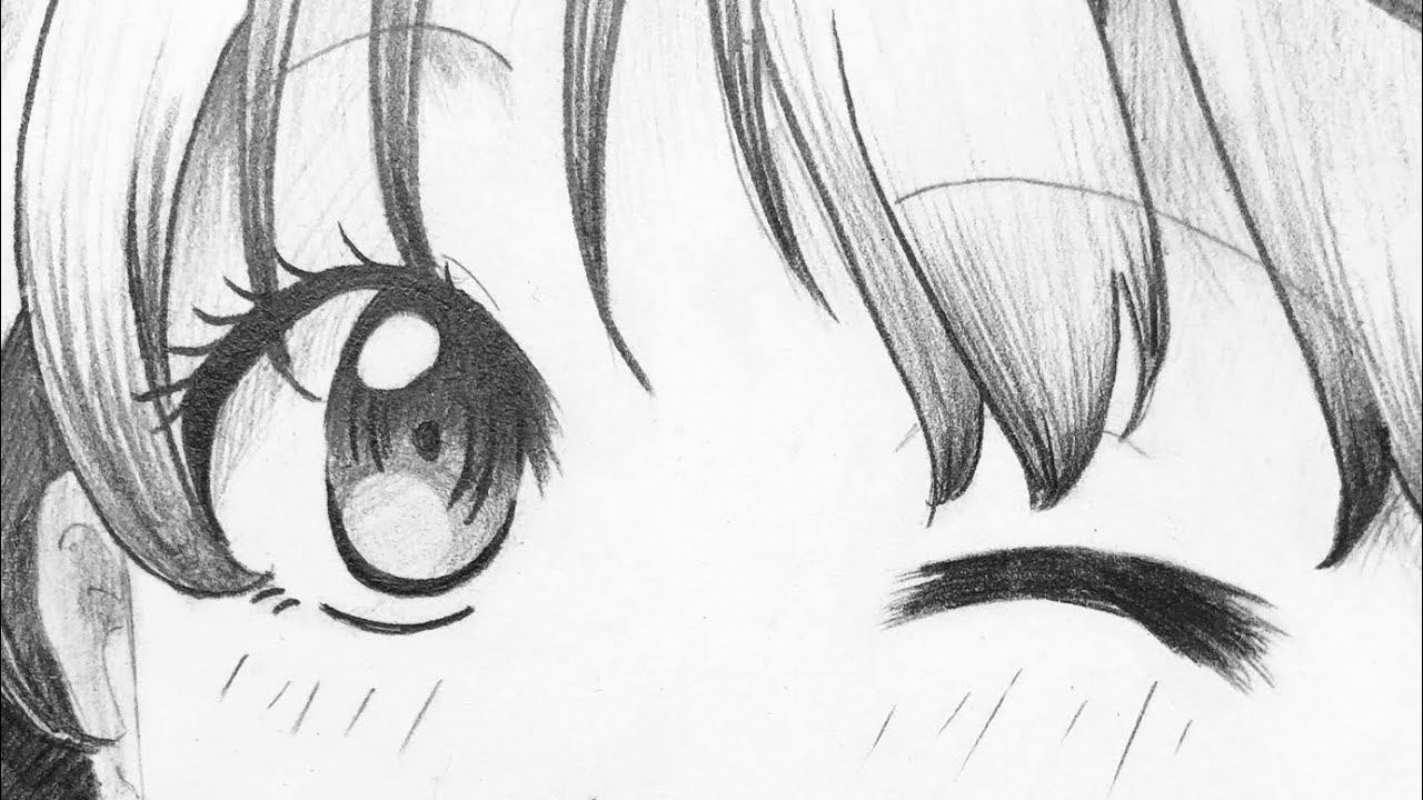 how to draw cute anime the best free boy drawing images download from 9048 free cute how draw anime to
