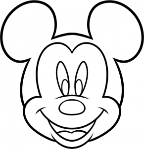 how to draw disney mickey mouse how to draw disney mickey mouse disney draw how mouse to mickey