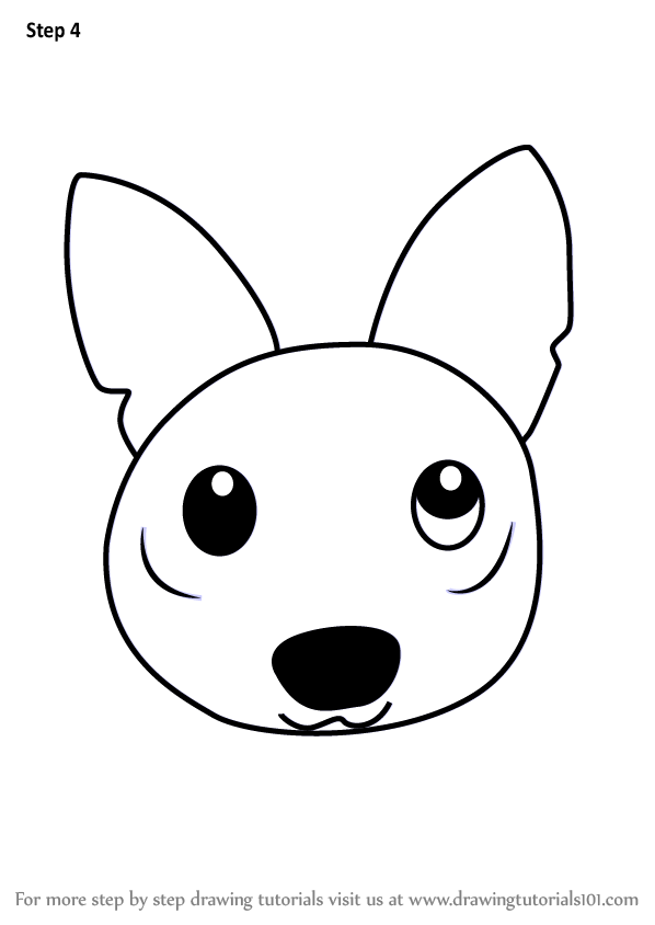 how to draw jackal a jackal sketch i did by rushmoon on deviantart how to draw jackal