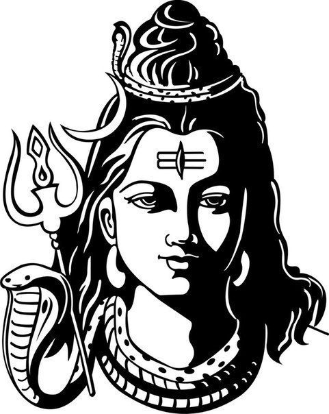 how to draw lord shiva shiva paintings search result at paintingvalleycom draw shiva how lord to