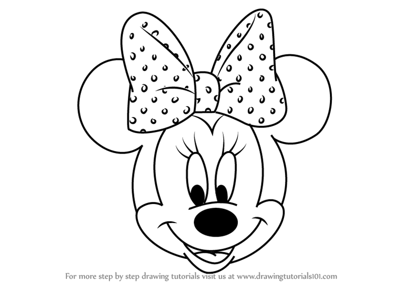 how to draw miney mouse how to draw mickey mouse mickey mouse drawings mouse mouse how miney draw to