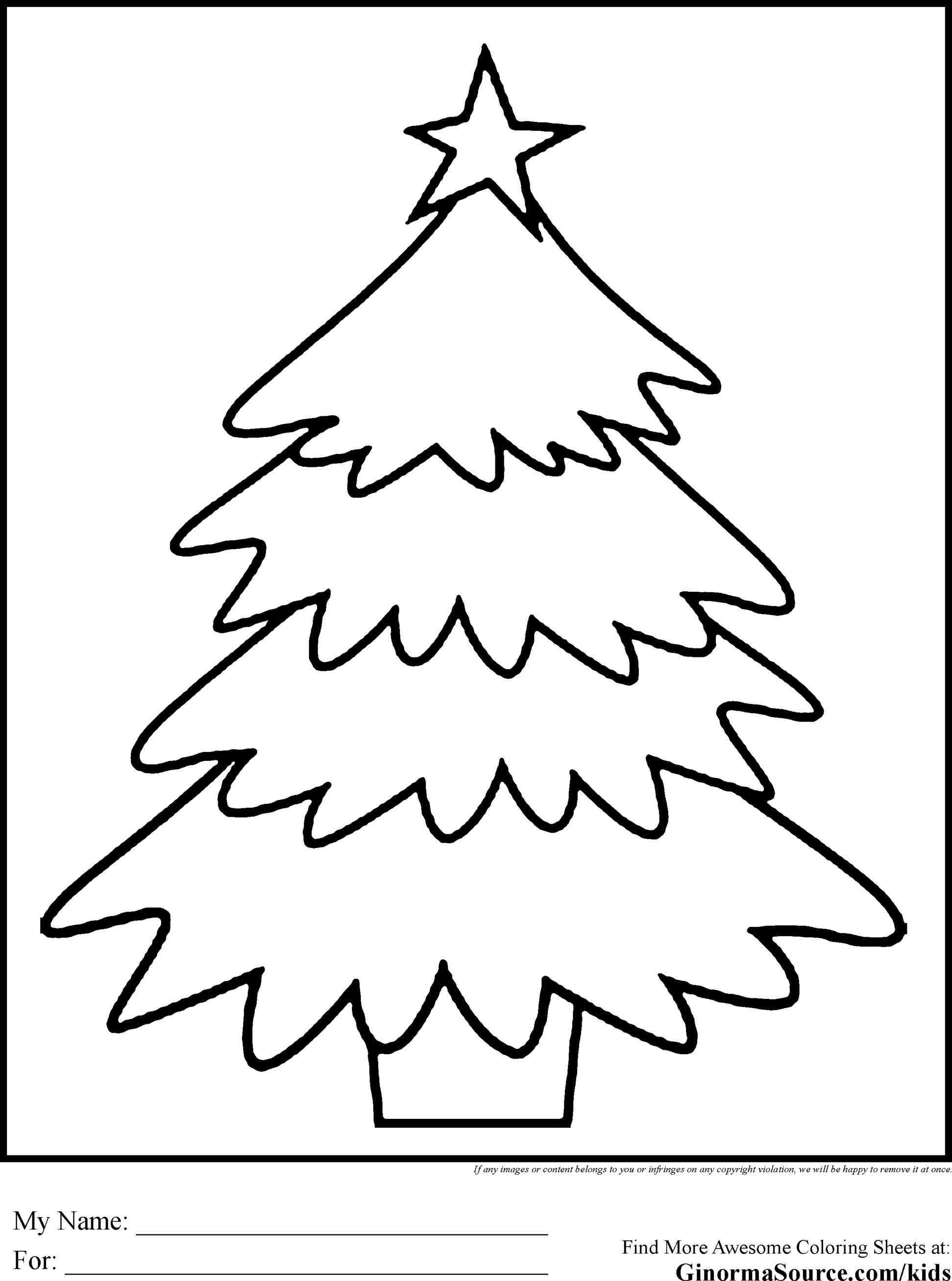 how to draw pine trees step by step how to draw realistic pine trees step by step arcmelcom pine how step by trees step draw to