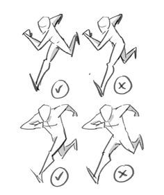 how to draw someone running drawing of someone running free download on clipartmag someone to draw how running