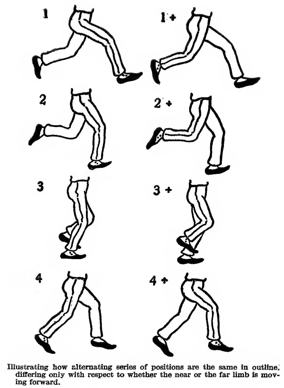 how to draw someone running pin by troy roberts on flash running pose drawing running someone draw how to