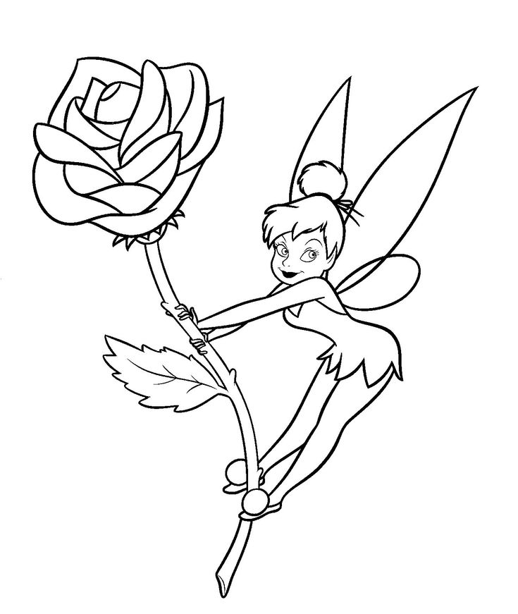 how to draw tinker bell 4721 best coloring pages images on pinterest coloring tinker how draw to bell