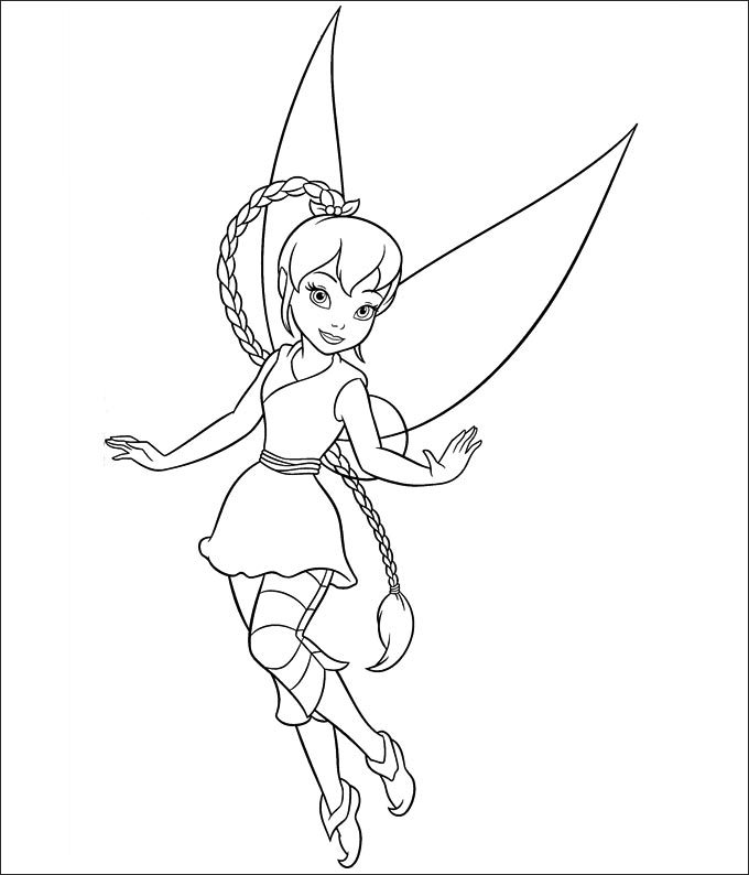how to draw tinker bell tinker bell drawing at getdrawings free download to tinker bell draw how