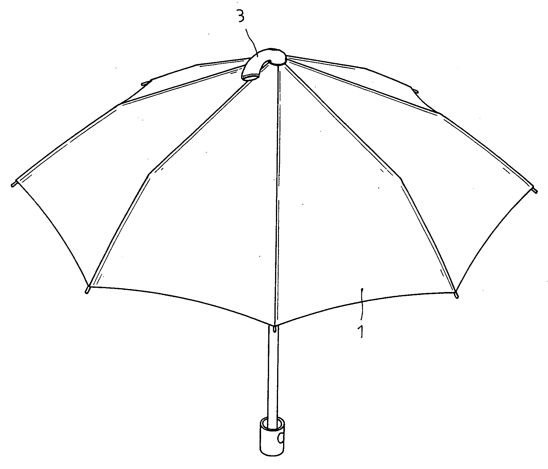 how to draw umbrella colour drawing free hd wallpapers umbrella for kid umbrella draw to how