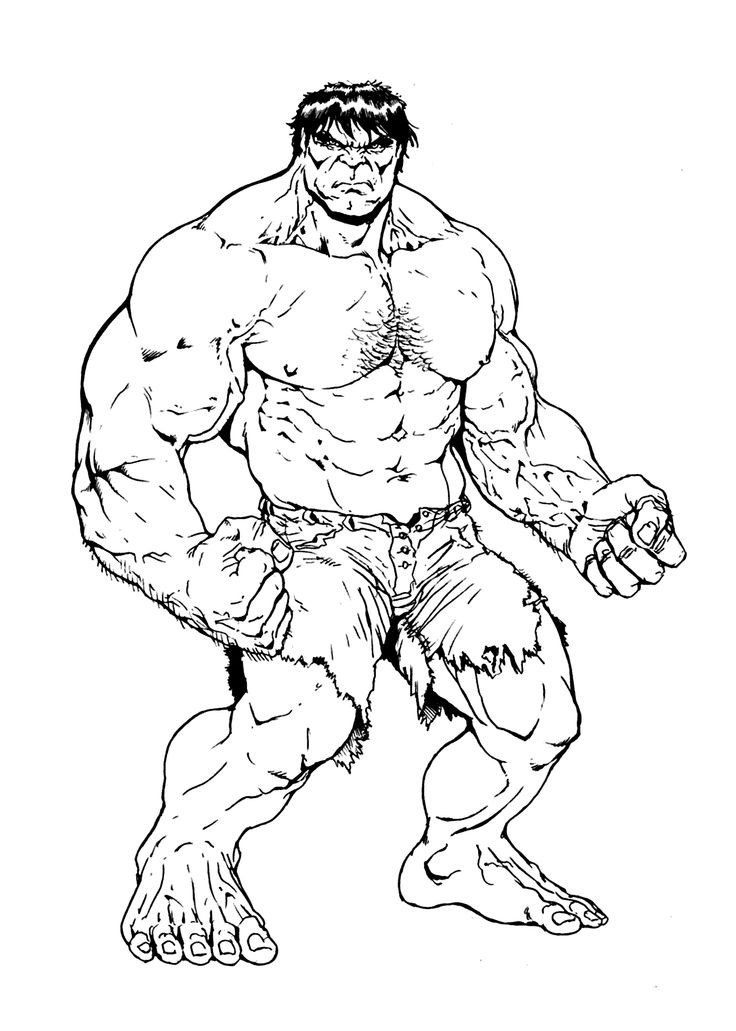 hulk cartoon coloring pages hulk cartoon coloring pages download and print for free pages hulk cartoon coloring