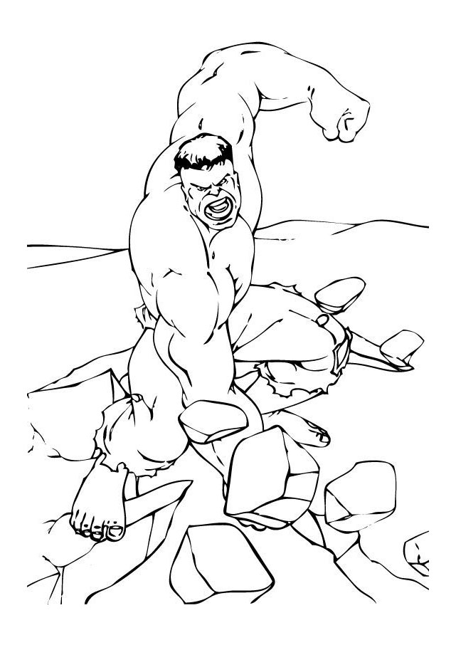 hulk coloring pages to print free coloring page raging hulk print to free hulk pages coloring