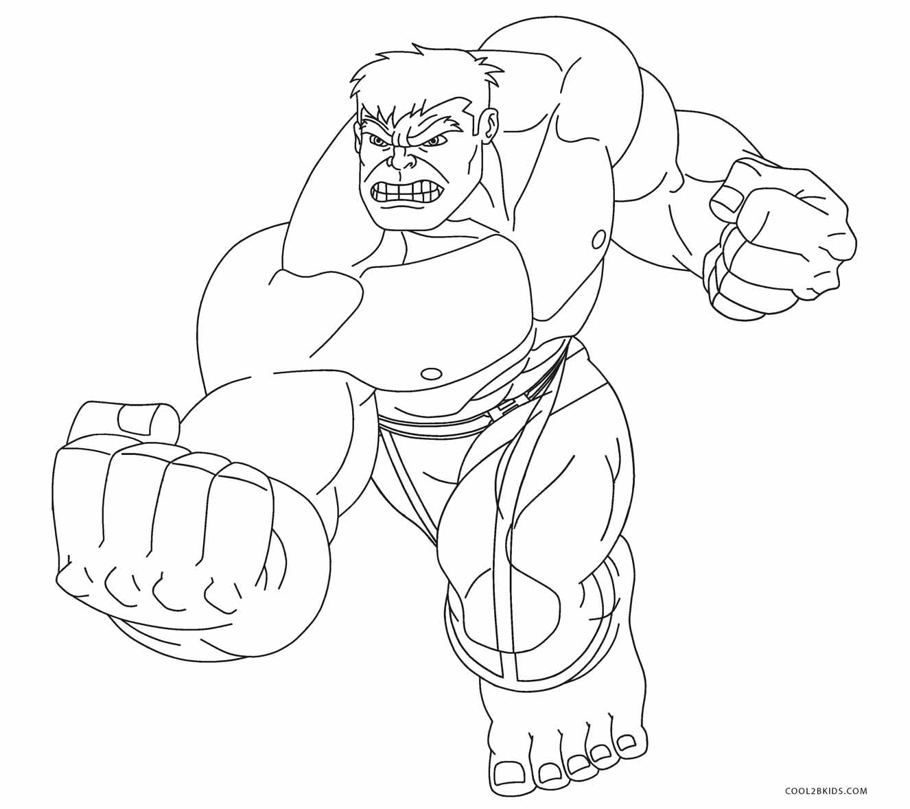 hulk coloring pages to print free free printable coloring pages hulk 2015 hulk free print to coloring pages