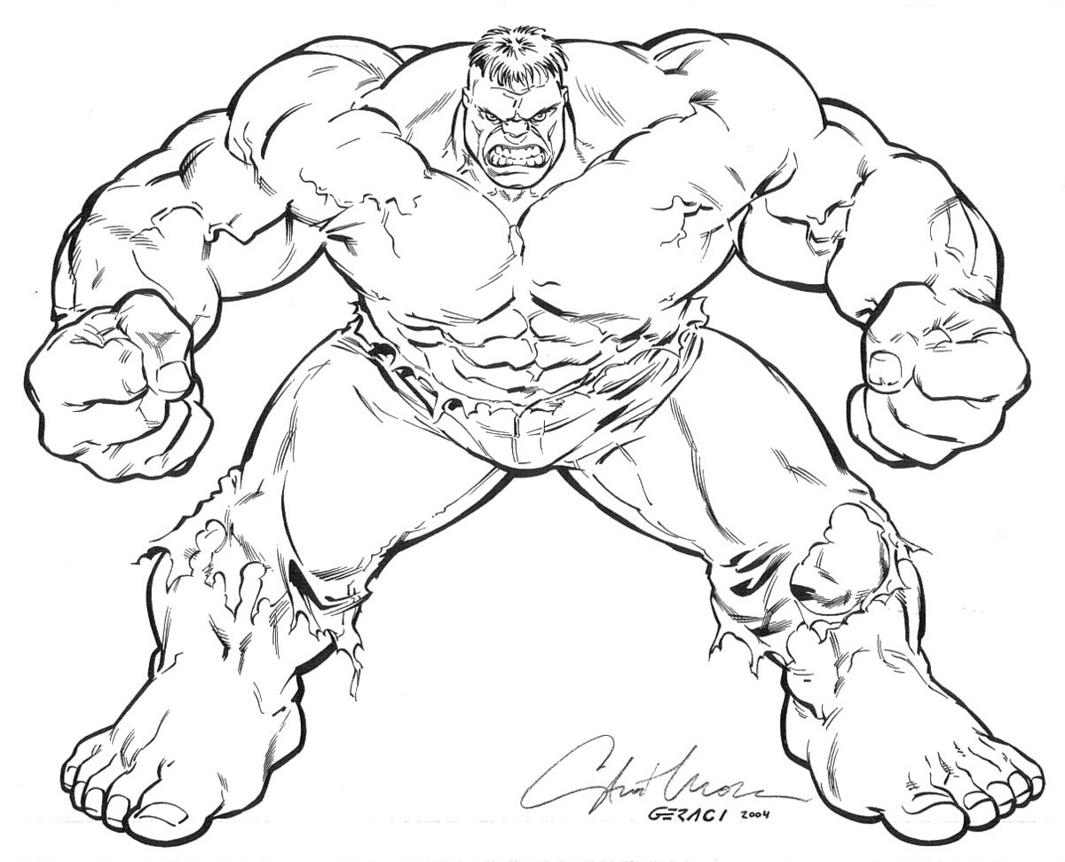 hulk coloring pages to print free hulk coloring pages for kids printable free coloing hulk print coloring pages to free
