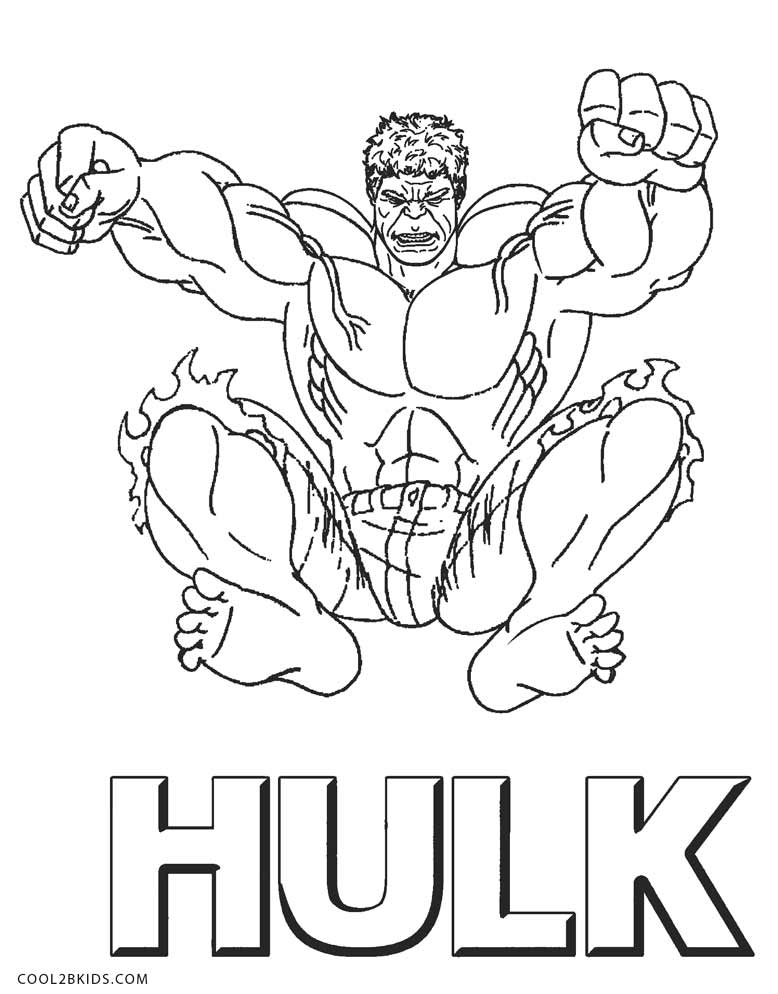 hulk coloring pages to print free hulk coloring pages to print free hulk free to print coloring pages