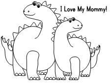 i love my mom coloring pages i love my mom coloring pages coloring mom i love pages my