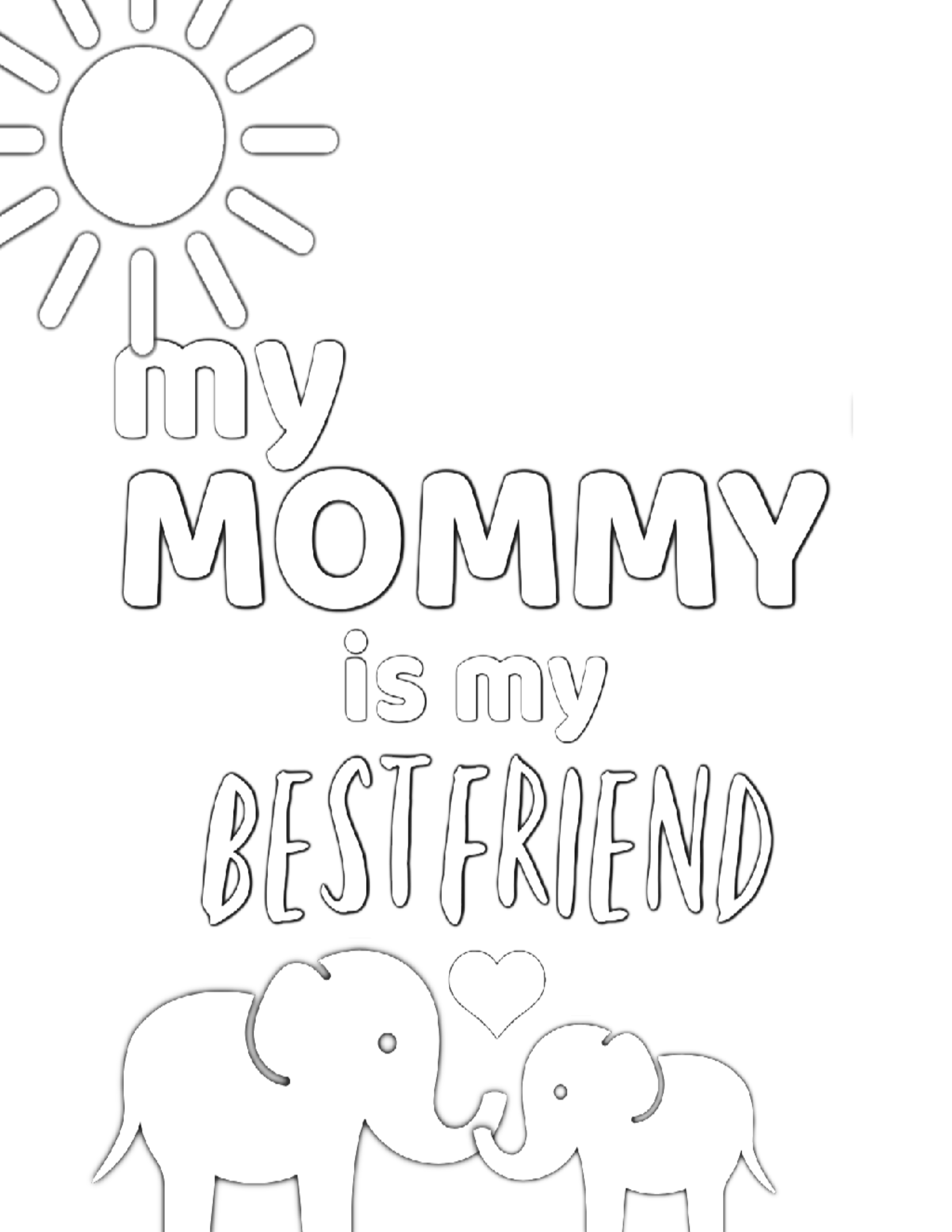 i love my mom coloring pages i love you mom coloring pages cool christian wallpapers my coloring love i pages mom