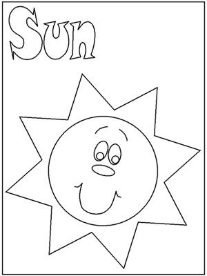 i love summer coloring pages 243 free summer coloring pages the kids will love summer i love coloring pages summer