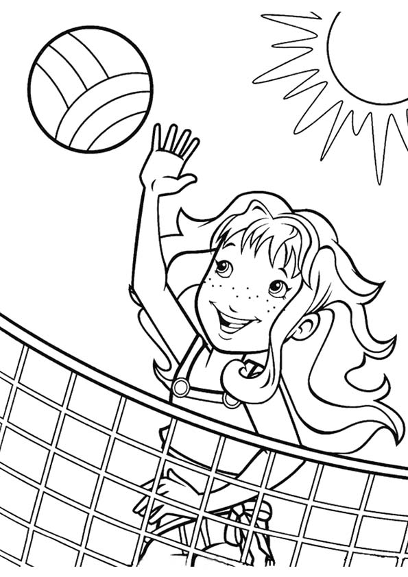i love summer coloring pages cute girl love summer coloring page 550 coloring by miki love summer pages coloring i