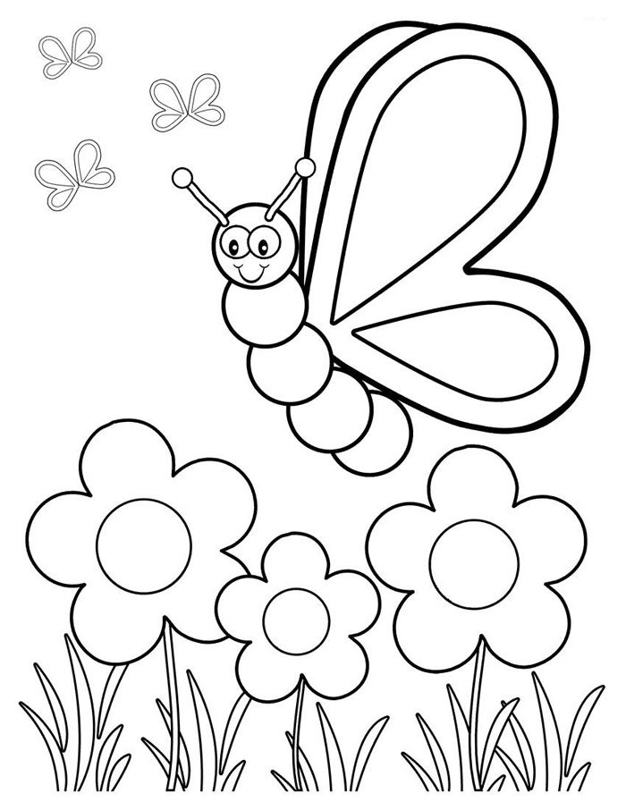 i love summer coloring pages free summer coloring pages printable summer coloring pages i love