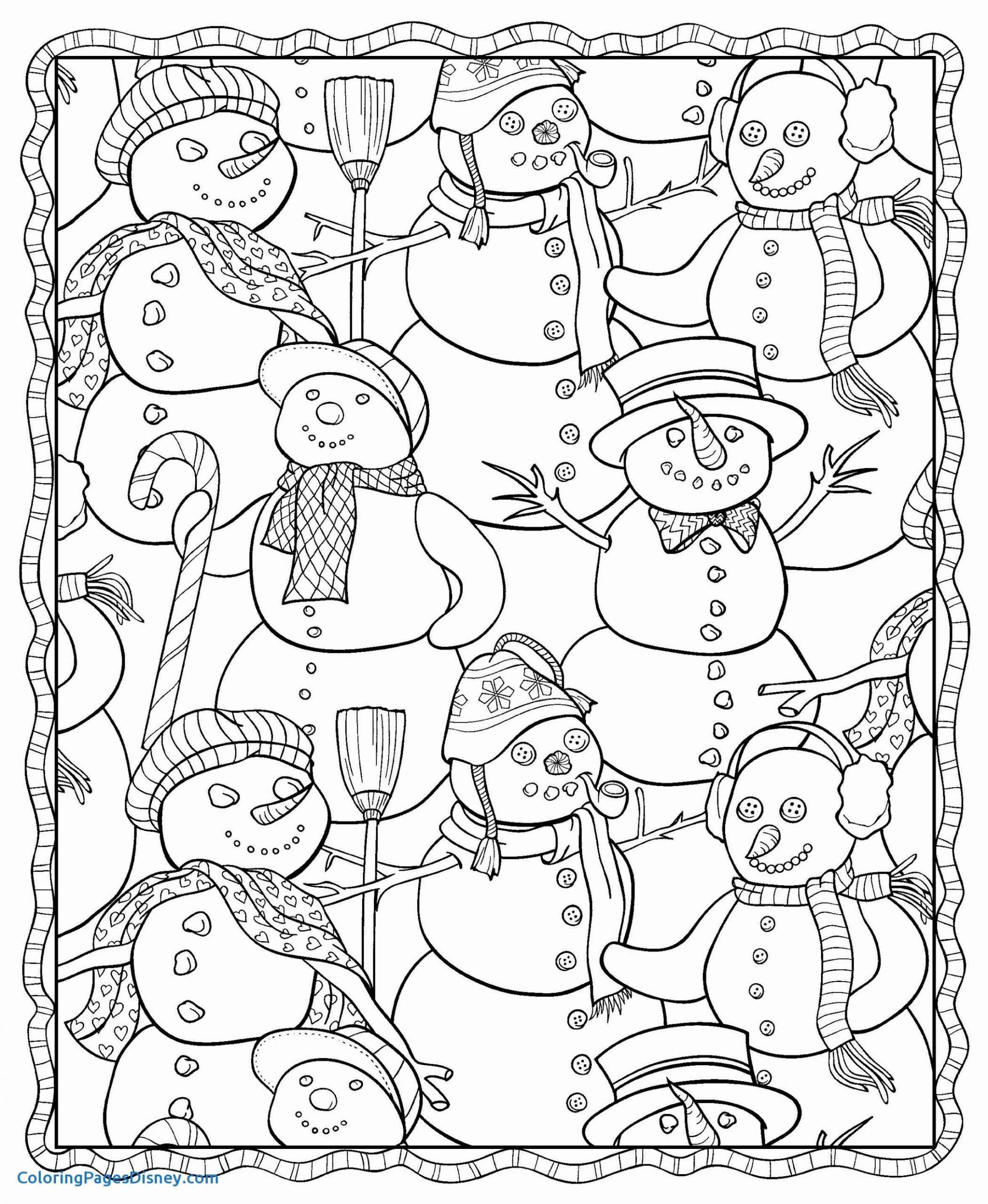 i love summer coloring pages summer coloring pages for kids print them all for free i summer pages love coloring