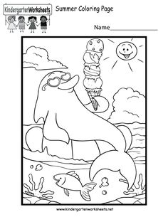 i love summer coloring pages summer coloring pages for kids print them all for free pages coloring i summer love