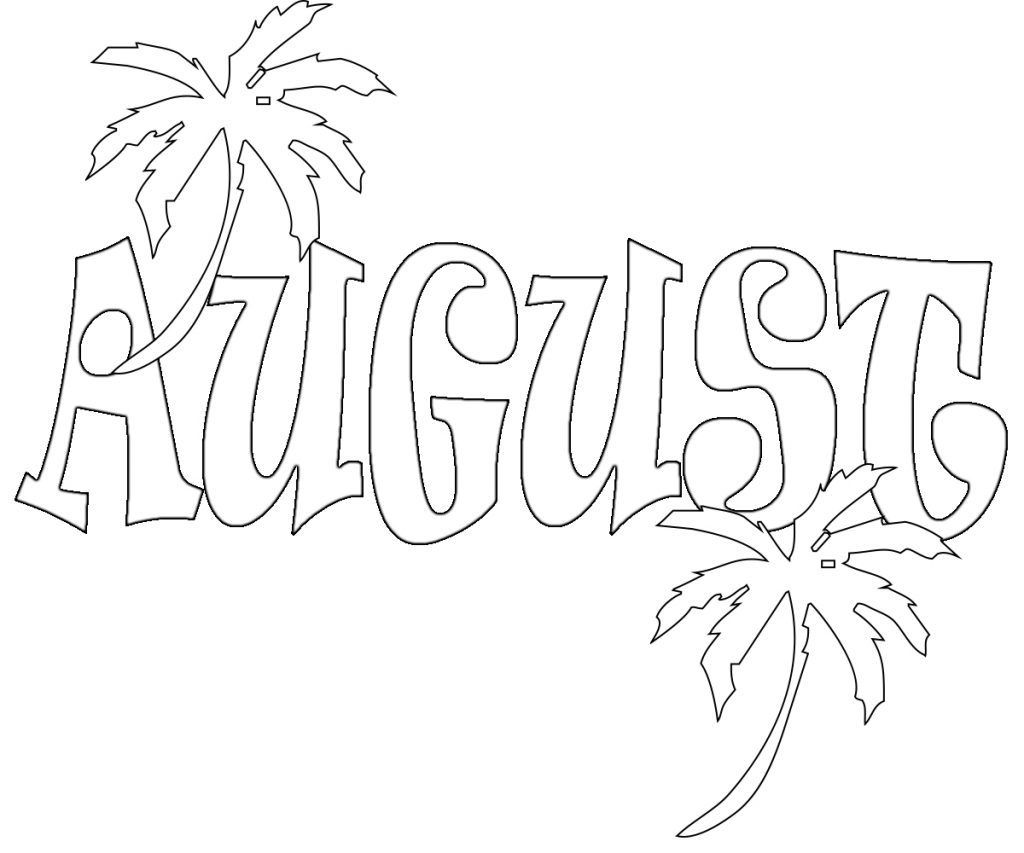 i love summer coloring pages summer coloring pages summer coloring pages school love pages coloring i summer