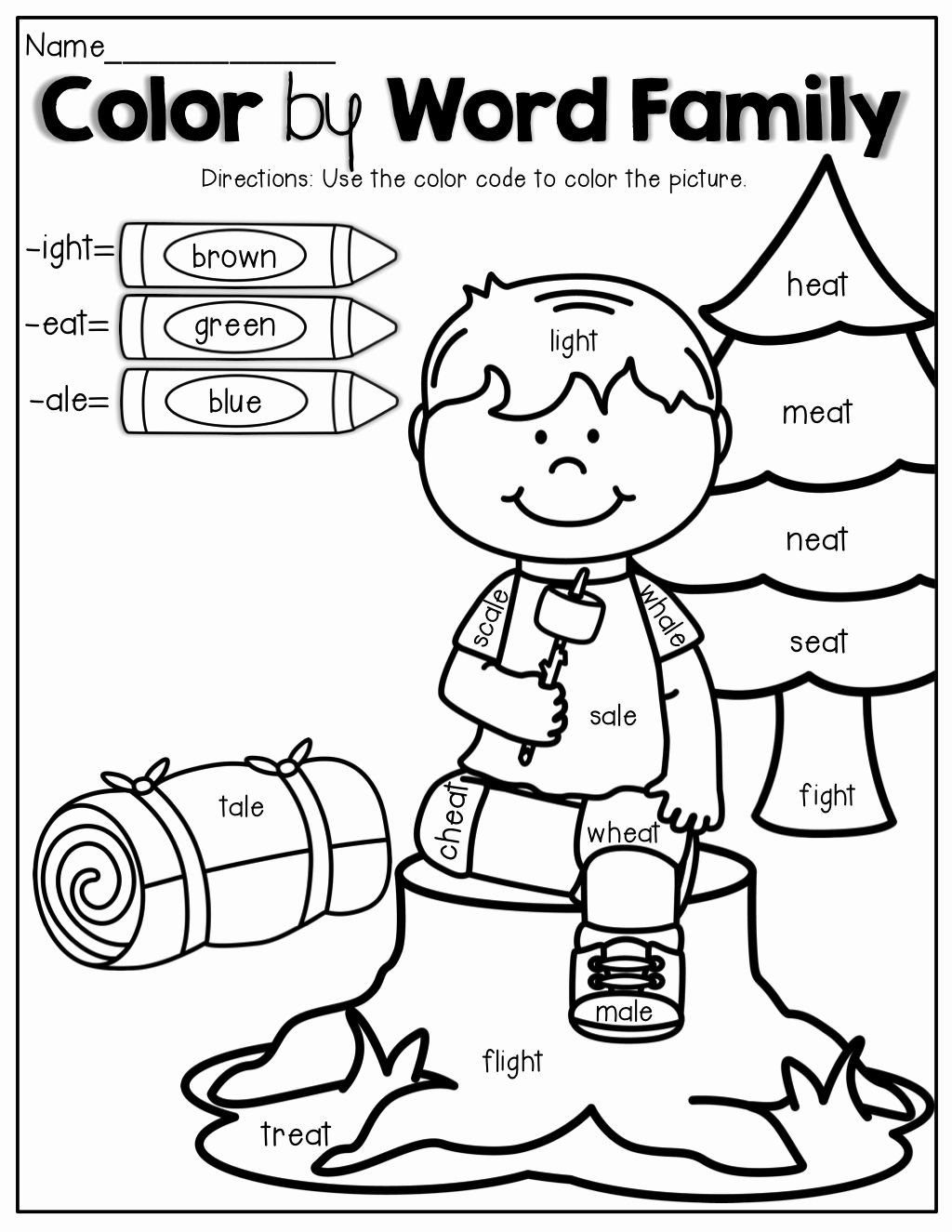 i love summer coloring pages summer reading coloring pages beautiful color by word summer love coloring pages i