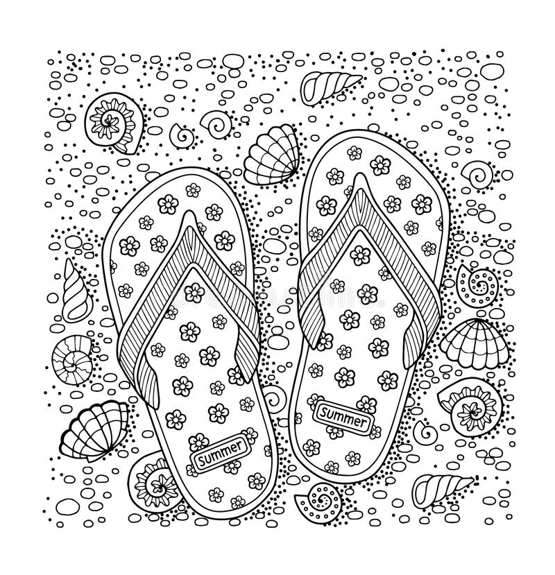 i love summer coloring pages summer sun coloring page getcoloringpagescom summer i pages love coloring