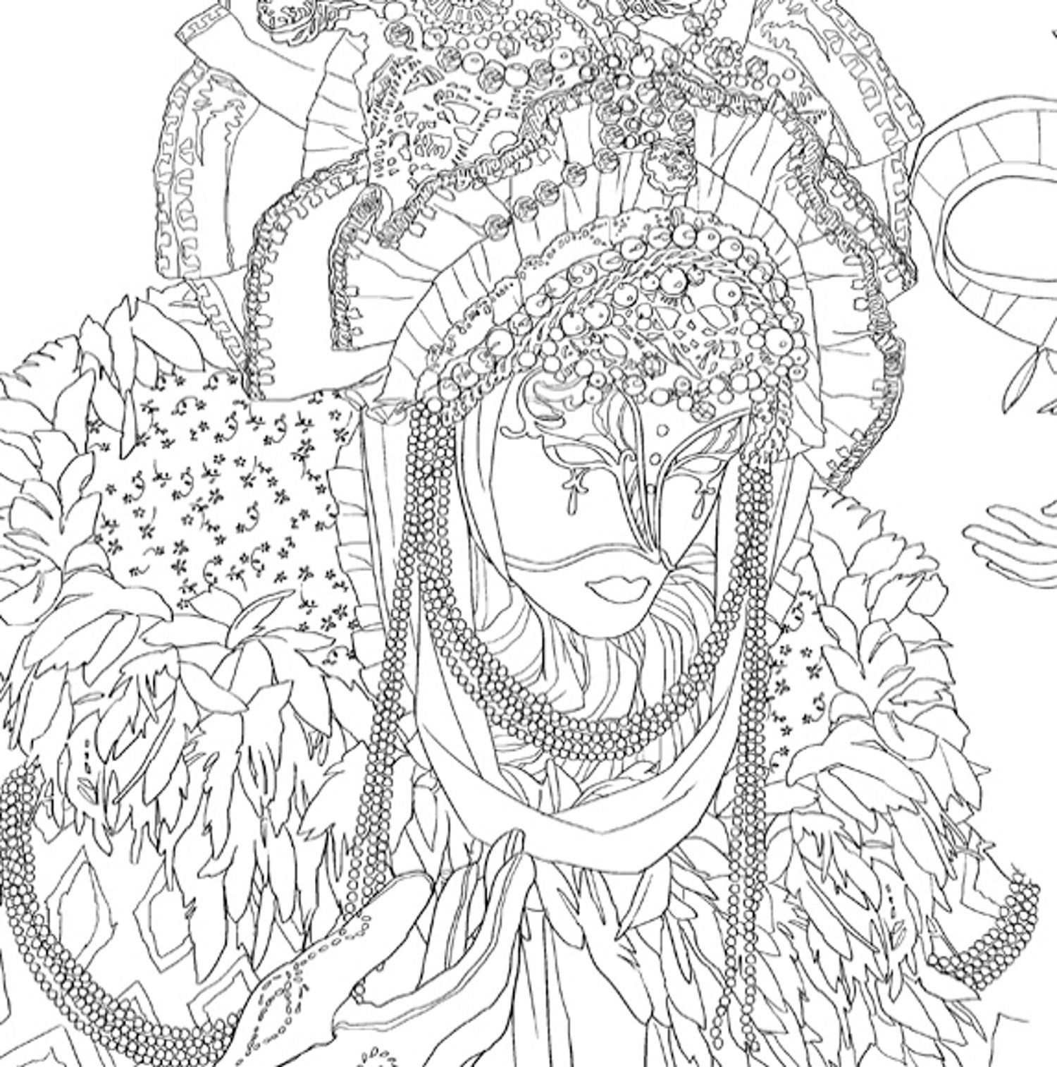 ice queen coloring pages color the classics the snow queen a frozen fantasy ice coloring queen pages