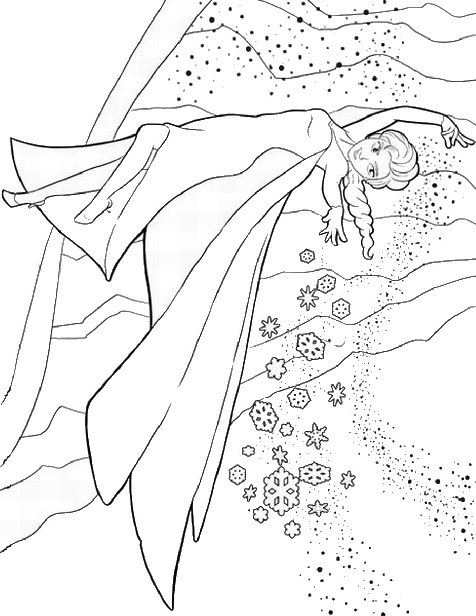 ice queen coloring pages drawing queen elsa coloring pages coloring sky pages ice coloring queen