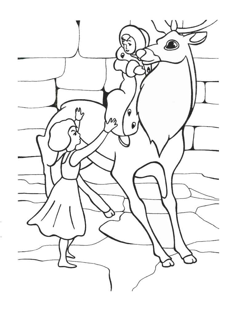 ice queen coloring pages get this disney snow queen elsa coloring pages 8cbs2 coloring pages queen ice