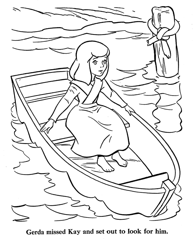 ice queen coloring pages how to draw ice queen ice queen adventure time step by pages ice coloring queen