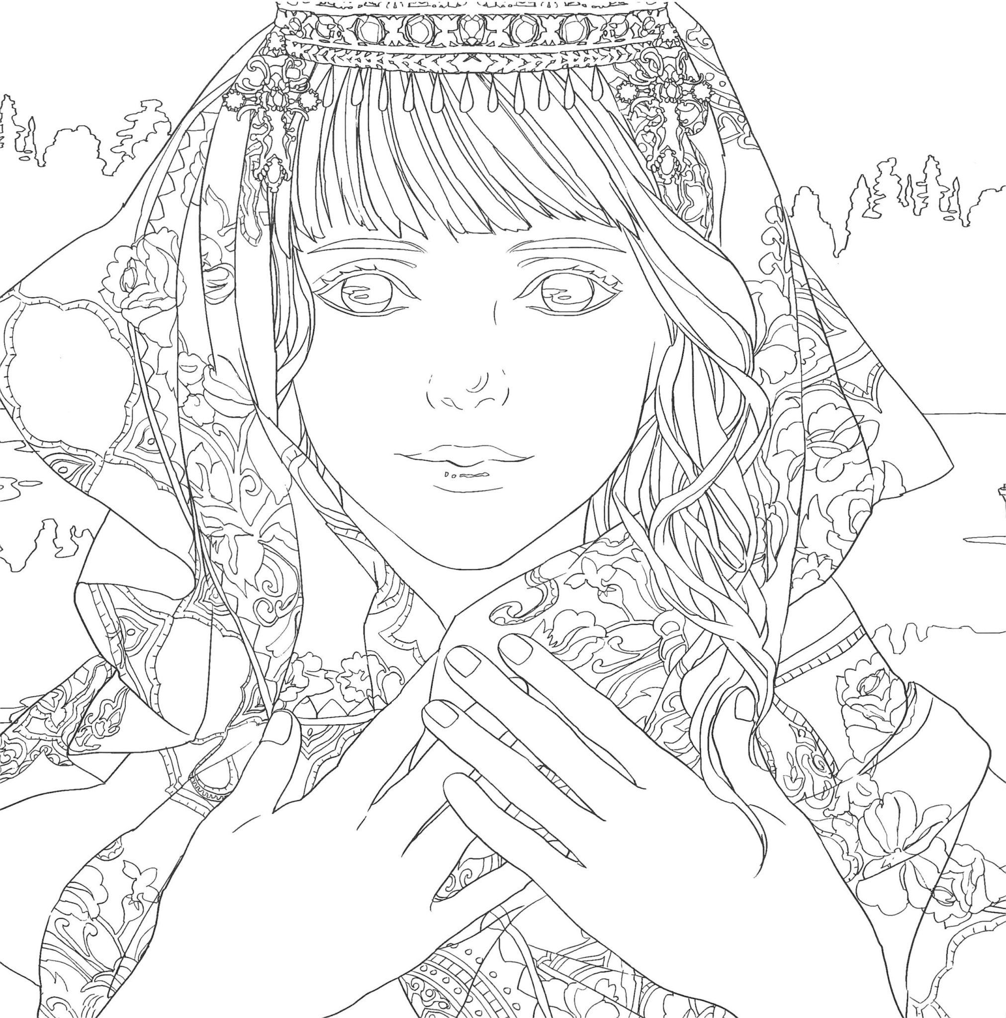 ice queen coloring pages ice queen fortnite coloring page color for fun coloring pages queen ice