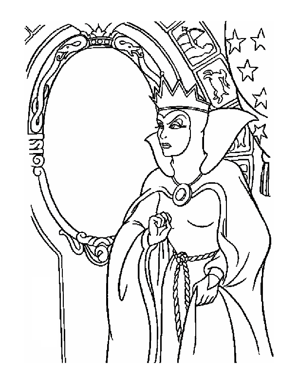 ice queen coloring pages snow queen coloring page kay makes ice flowers ice coloring pages queen