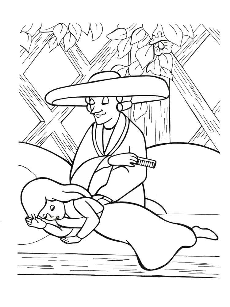 ice queen coloring pages the snow queen coloring pages download and print for free ice pages queen coloring