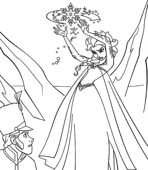 ice queen coloring pages the snow queen coloring pages download and print for free pages queen ice coloring