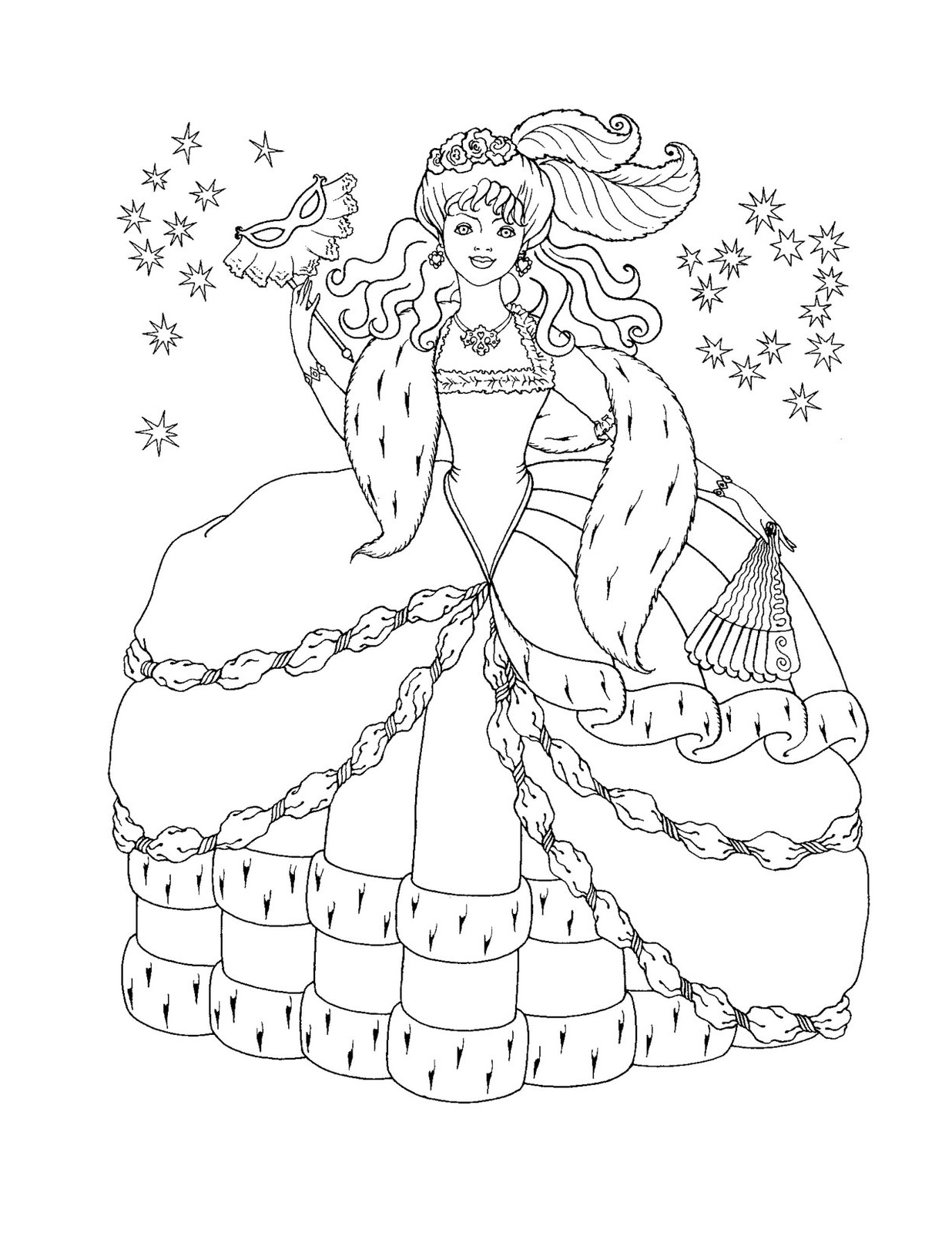 ice queen coloring pages the snow queen coloring pages download and print for free queen ice coloring pages