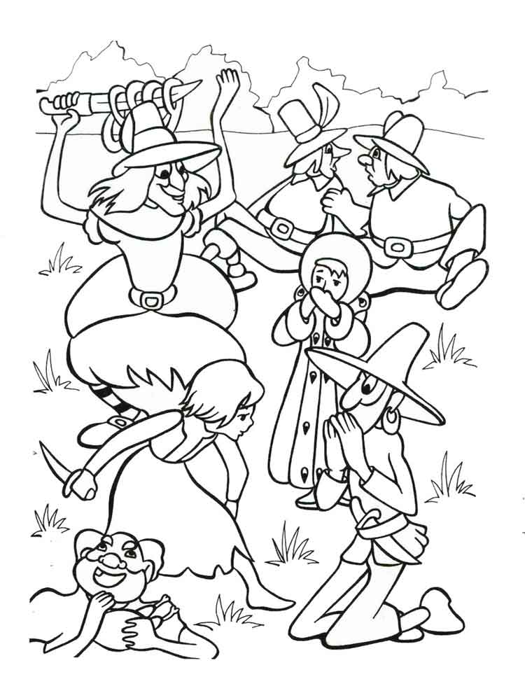 ice queen coloring pages the snow queen coloring pages free printable the snow ice queen coloring pages