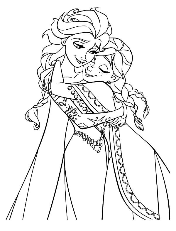 ice queen coloring pages the snow queen coloring pages ice pages coloring queen