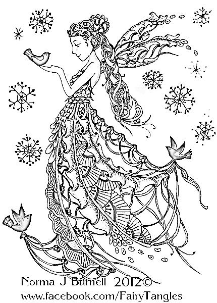 ice queen coloring pages would make a really pretty poster home design pages ice coloring queen
