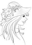 icicle coloring pages icicles coloring page free printable coloring pages pages coloring icicle