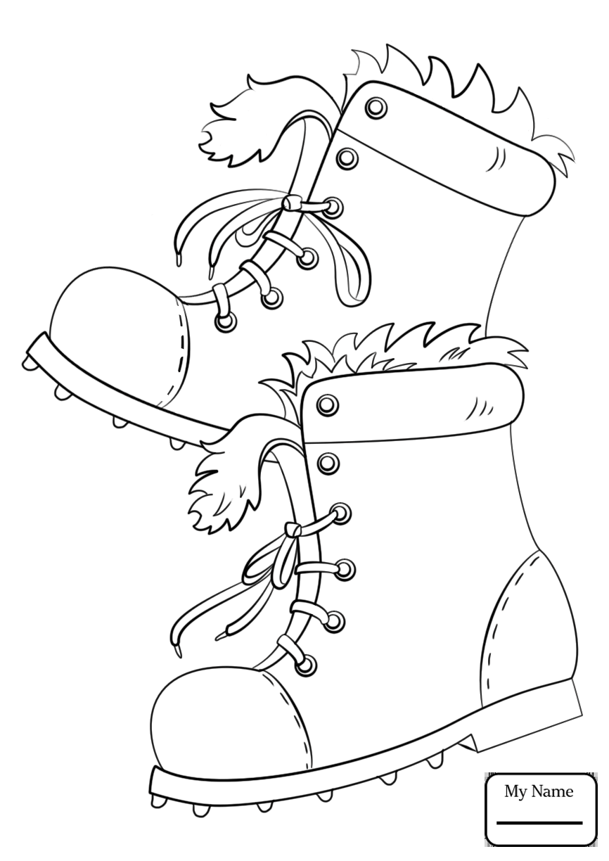 icicle coloring pages icicles coloring page from seasons category select from pages icicle coloring