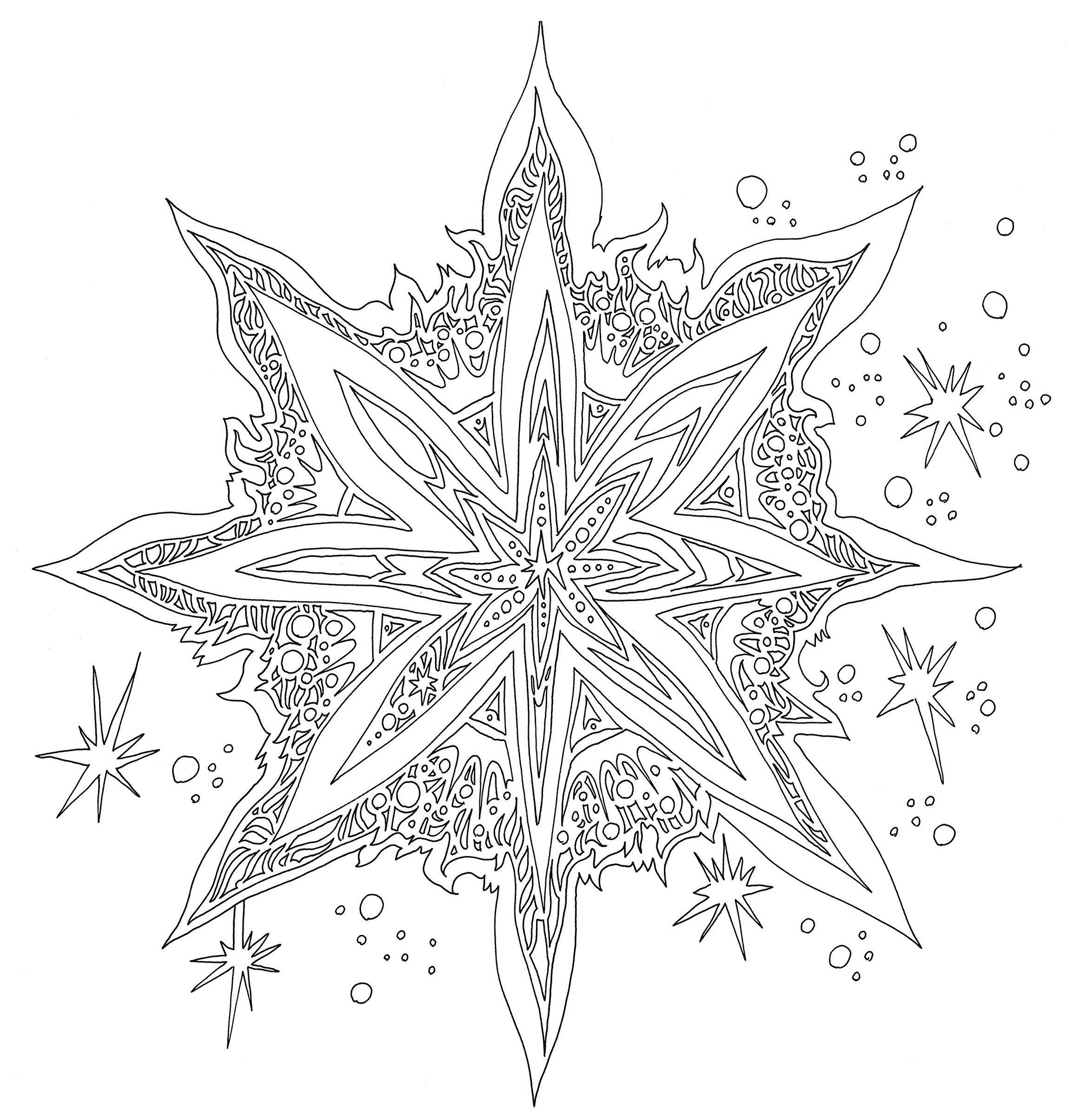 icicle coloring pages snowflake icicle coloring pages for you icicle pages coloring