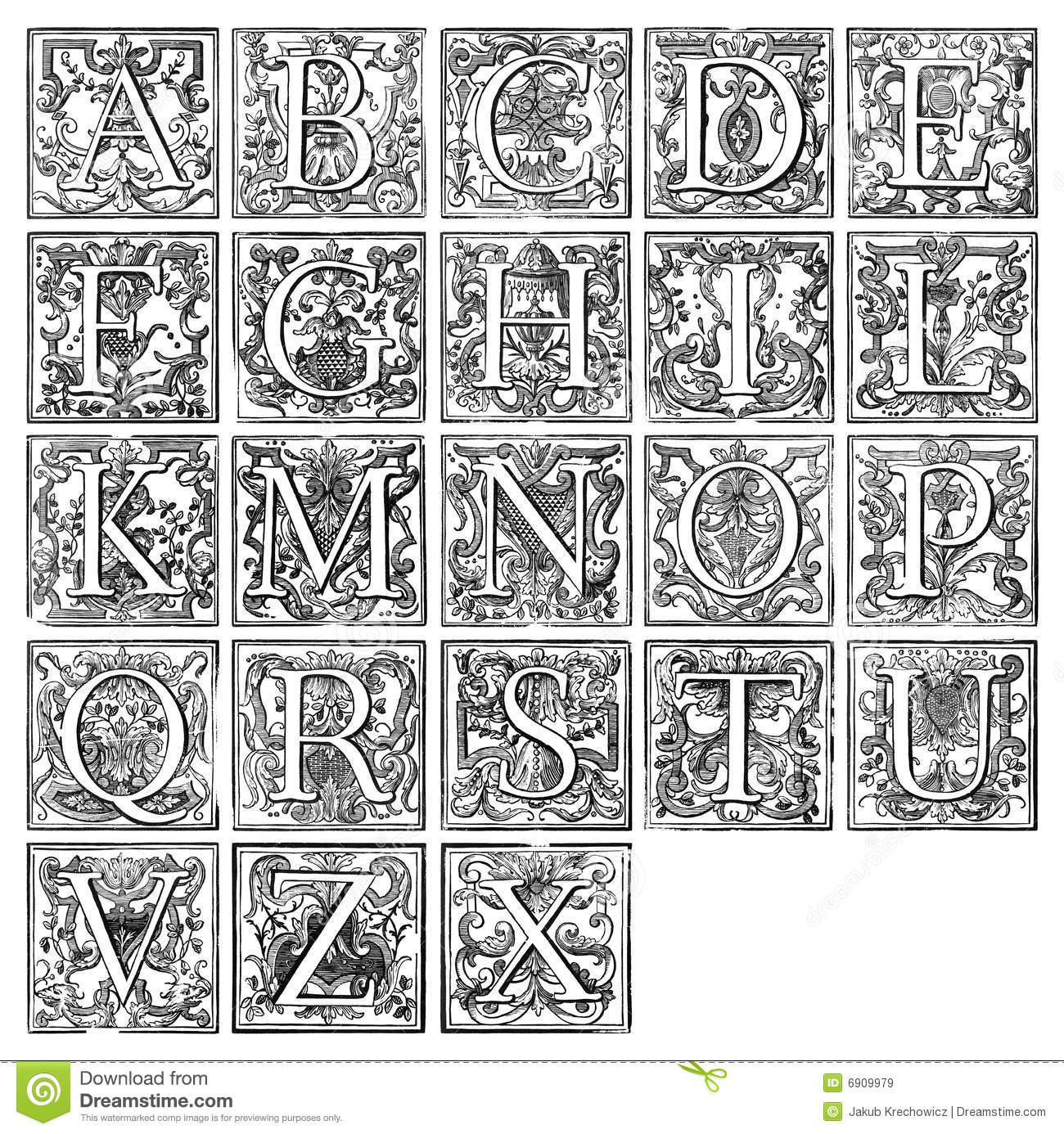 illuminated manuscript alphabet coloring pages 28 images of medieval illuminated letter template neo illuminated manuscript pages coloring alphabet