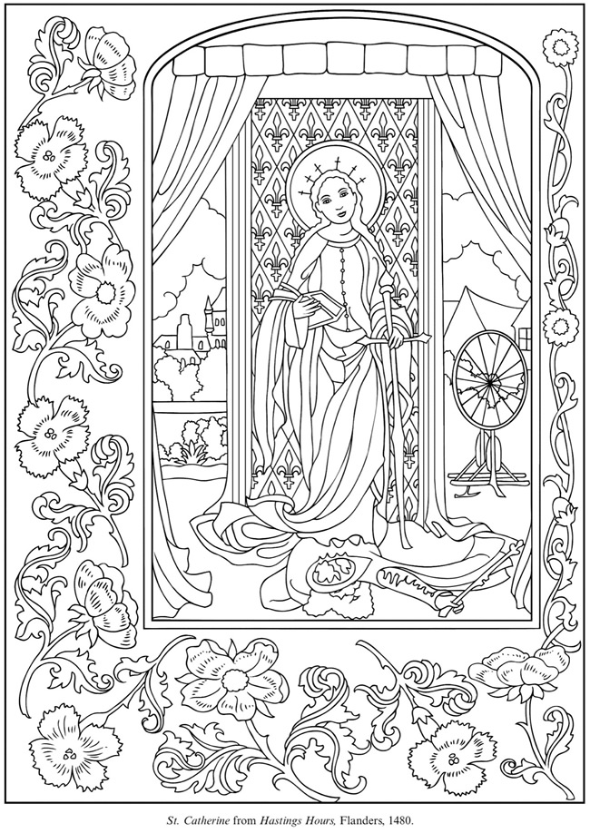 illuminated manuscript alphabet coloring pages the illuminated letter quotsquot in 2020 illuminated letters manuscript alphabet coloring illuminated pages