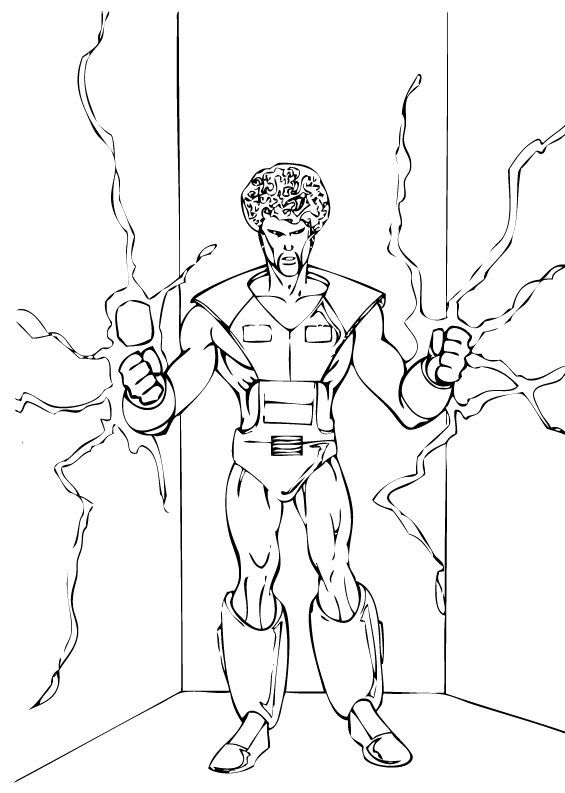 incredible hulk coloring pages 24 best the incredible hulk coloring pages for kids pages incredible hulk coloring