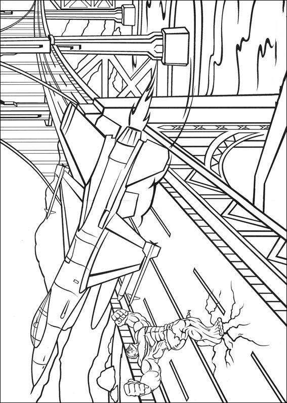 incredible hulk coloring pages coloring the incredible hulk picture hulk incredible pages coloring