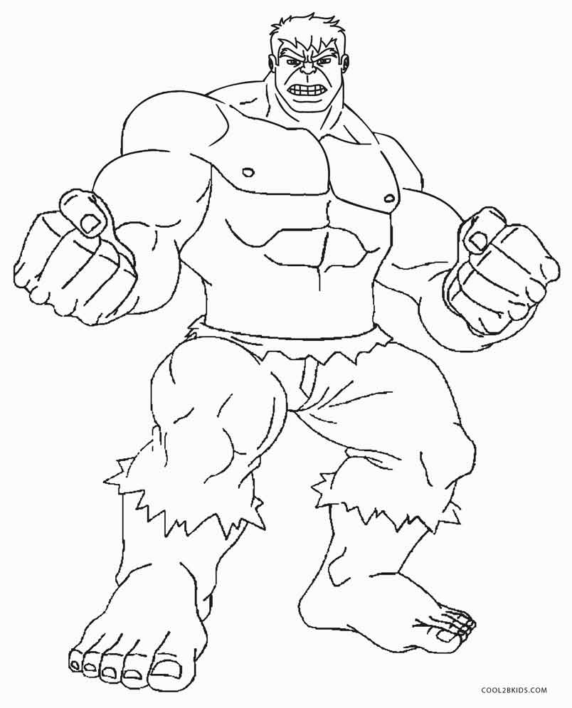 incredible hulk coloring pages free printable hulk coloring pages for kids hulk incredible coloring pages