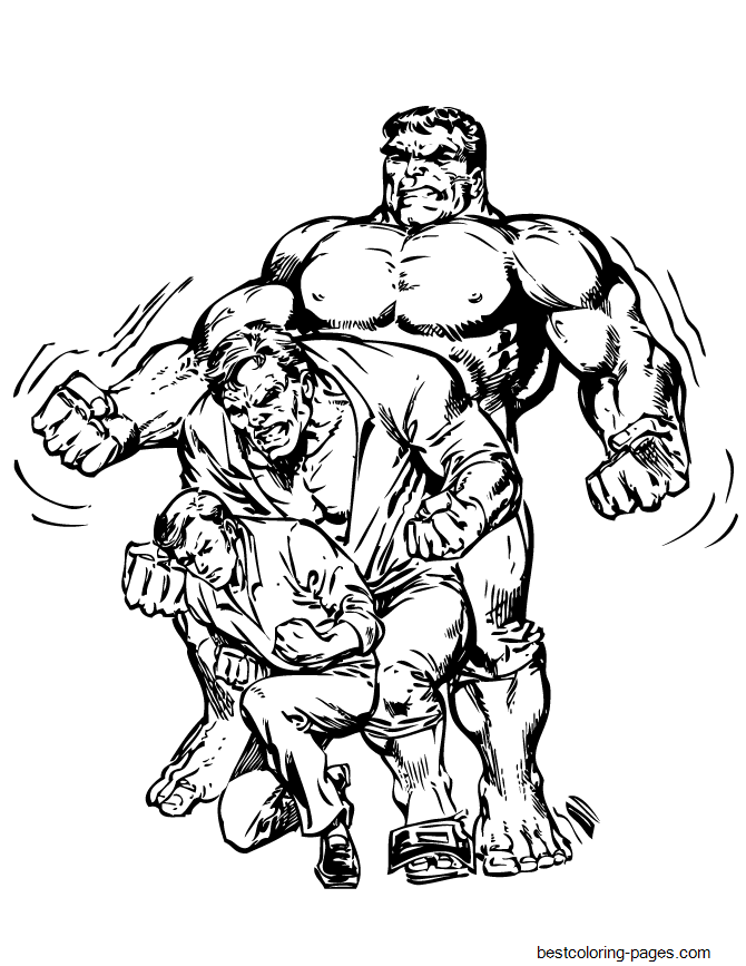 incredible hulk coloring pages incredible hulk morphing coloring pages printable for kids pages incredible hulk coloring