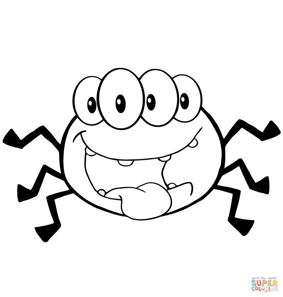 incy wincy spider colouring pages ausmalbild itsy bitsy spider ausmalbilder kostenlos zum incy spider colouring pages wincy