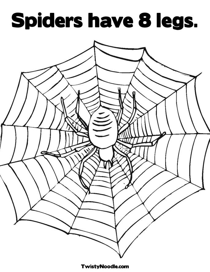 incy wincy spider colouring pages incy wincy spider coloring pages coloring pages incy wincy spider pages colouring